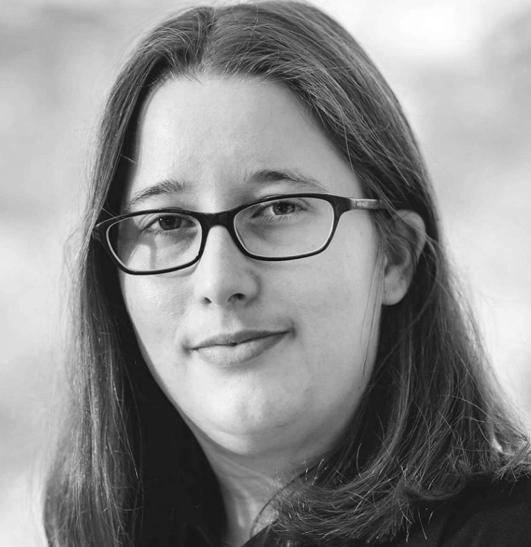 Mapping LAWS project welcomes Dr Sian Troath to UC and the College of Arts